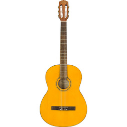 Fender ESC105 Educational Series Classical Guitar image