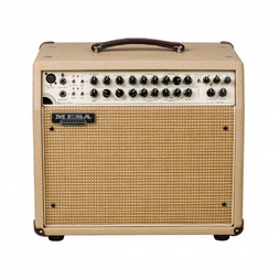 Mesa Boogie Rosette 300 / One-Ten Acoustic Combo image