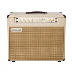 Mesa Boogie California Tweed 1x12 Combo image