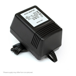Yamaha 12V620 Adaptor 12V 2 Amp Power Supply for Yamaha Keyboards image