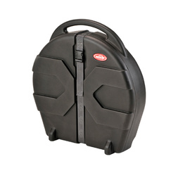 "SKB 22"" Rolling Cymbal Vault image"