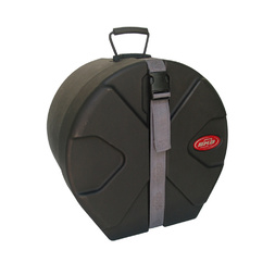 SKB 9x13 Tom Case Roto Moulded image