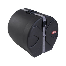 SKB 14x14 Floor Tom Case Roto Moulded image