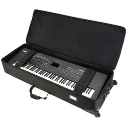 SKB Soft Case for 88-Note Keyboards image