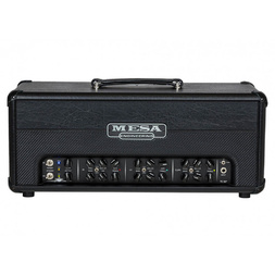 Mesa Boogie Triple Crown TC-50 Head image