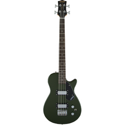 Gretsch G2220 Bass Guitar - Torino Green image