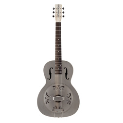 Gretsch G9201 Honey Dipper Round Neck Resonator Guitar image