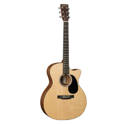 Martin Road Series Grand Performance Cutaway Acoustic Guitar  image