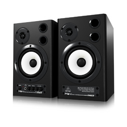 Behringer MS40 Multimedia Speakers (Pair) image