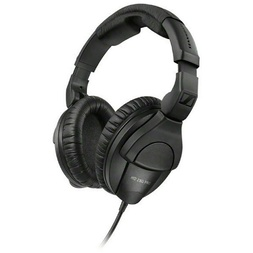 Sennheiser HD280 Pro Dynamic Studio Headphones image