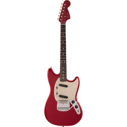 Fender 2020 Collection Made in Japan Traditional 70s Mustang image