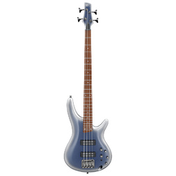 Ibanez SR300E NST Electric Bass Night Snow Burst image