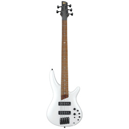 Ibanez SR1105BP PWM Electric Bass with Bag image