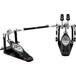 Tama HP900PWN Iron Cobra Drum Pedal image