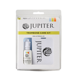 Jupiter Care Kit Trombone image