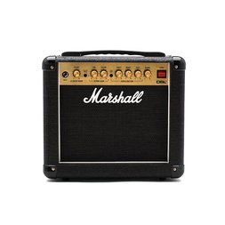 Marshall DSL 1W Combo Amplifier  image