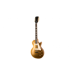 Gibson Les Paul Standard '50S P90 Goldtop  image