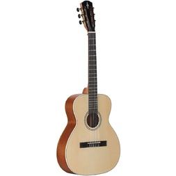 Alvarez Regent School Short Scale Classical Acoustic Guitar image