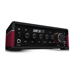 Line 6 Amplifi TT Multi Effects Unit image