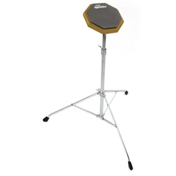 Evans Apprentice Practice Pad Stand to Suit RF7D image