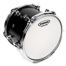 Evans G1 Coated Drum Head, 10 Inch image