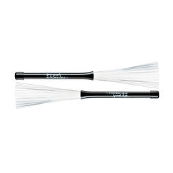 ProMark Nylon Bristle Brush image