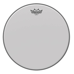 "Remo 10"" Coated Ambassador Drum Head image"