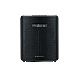 Roland BA330 Portable PA System image