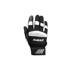 Ahead Drum Gloves - Large image