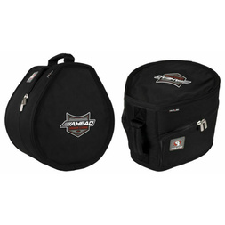 "Ahead Armor 13 x 10"" Fast Tom Bag image"
