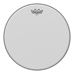 "Remo 13"" Coated Diplomat Drum Head image"