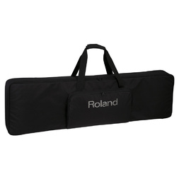 Roland 76 Note Keyboard Carry Bag image