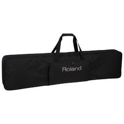 Roland 88 Note Keyboard Carry Bag image