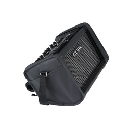 Roland CBCS1 Carry Bag for Cube Street image