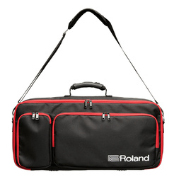 Roland CB-JDXI Carrying Bag for JD-XI Synthesizer image