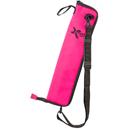 Xtreme Drum Stick Bag - Pink image