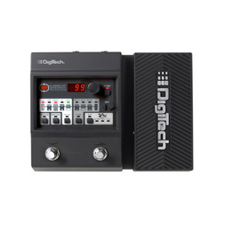 Digitech Element XP Multi-Effects Processor image