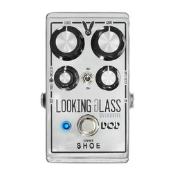 DOD Looking Glass Overdrive image