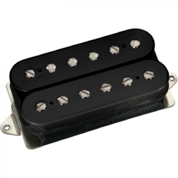Dimarzio Dreamcatcher Bridge Pickup image