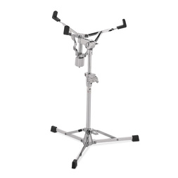 DW DWCP6300 Flat Based Snare Stand image