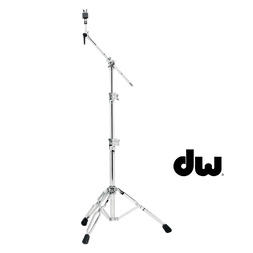 DW DWCP9700 Boom Cymbal Stand image