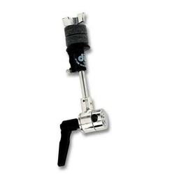 DW Tilter Arm Cymbal Clamp image