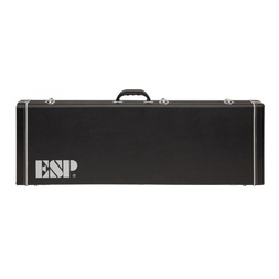 ESP Deluxe Case for ESP/LTD Eclipse ESP-30EC image