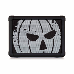 Blackstar – Limited Edition Helloween Fly Bluetooth Amplifier image