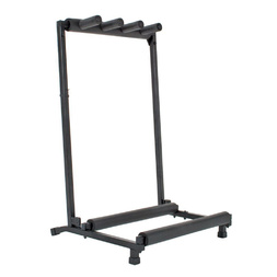 Xtreme Multi 3 Rack Guitar Stand GS803 image