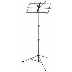Hamilton Advanced Folding Music Stand  image