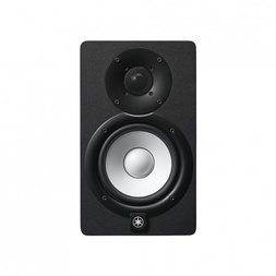 Yamaha HS5 Studio Monitors SINGLE image