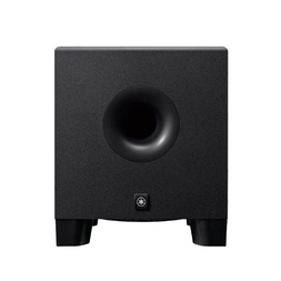 Yamaha HS8S Powered Subwoofer image