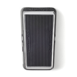 Dunlop Jimi Hendrix Crybaby Mini Wah Pedal image