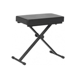 UXL KBS-70 Keyboard Stool Large image